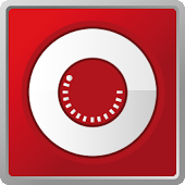 Vodafone Usage Manager