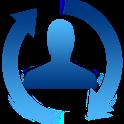 الناسخ الاحتياطي للأرقام icon