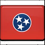 Tennessee Traffic Cameras Pro