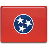 Tennessee Traffic Cameras Pro