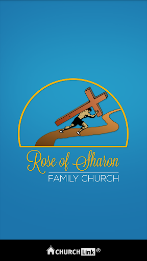 Rose of Sharon Tulsa