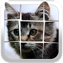 Slide The Picture (Puzzle) icon