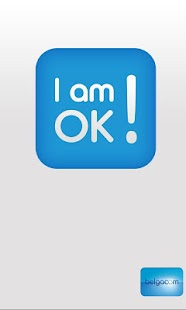 I am OK - screenshot thumbnail