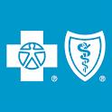 Blue Advocacy icon