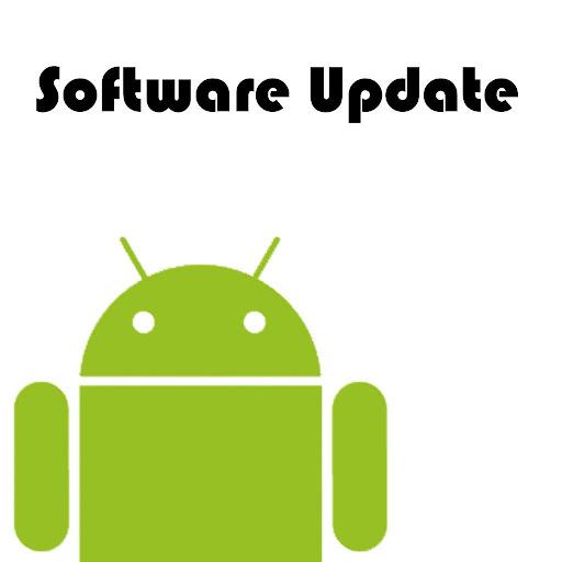 Update Software Lastest