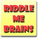 Riddle Me That! - Brains icon