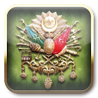 Osmanlılar icon