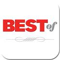 BestOf icon