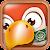 Learn Arabic - Phrasebook | Translator file APK Free for PC, smart TV Download