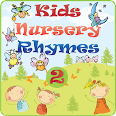 Baby Nursery Rhymes 2