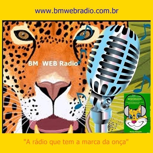 BM Web Rádio