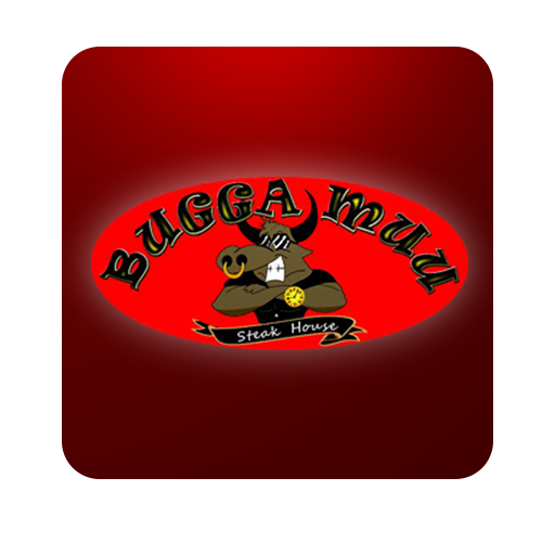 玩購物App|O Bugga muu Arapongas免費|APP試玩