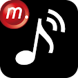 music.jp �.. file APK for Gaming PC/PS3/PS4 Smart TV