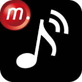 music.jp 着信音ツール 着うた®・着メロ・着信音設定