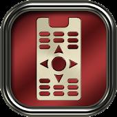 Music - Remote Control PC