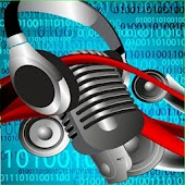 Siber Radyo