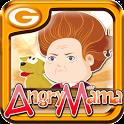 Angry Mama icon