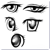 Dibujar Anime Manga