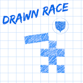 Drawn Race