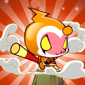 Monkey King Quest icon