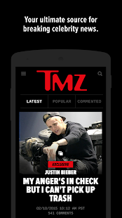 TMZ- screenshot thumbnail