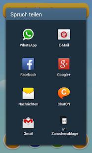 Sprüche Für Whatsapp Apps En Google Play
