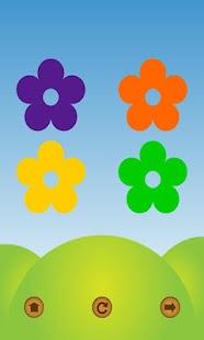 Toddler World|玩教育App免費|玩APPs