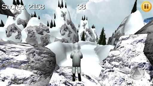 熊噱头竞赛3D