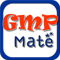 GMP Mate: Good Morning Pops icon