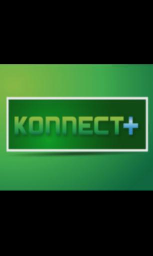 KonnectPlus