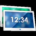 Lucid - DayDream Screensaver 1.9.8