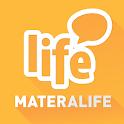 MateraLife icon