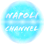 Napoli Channel