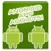 Android App Addicts Companion