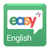 EASY English Part 1