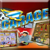 Garage Slots