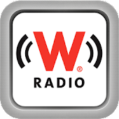 WRadio México para Android