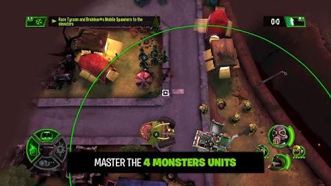 Zombie Tycoon 2 Screenshot 12