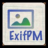 ExifPM