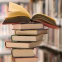 تحميل 10 برامج تحتوى على كتب مميزة فى جميع المجالات لاجهزة الاندرويد والاجهزة الذكية باللغة العربية