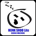 Mike Bockus - Logo