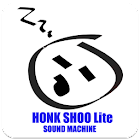 Honk Shoo Lite Sound Machine icon