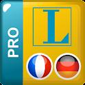 Professional Französisch logo