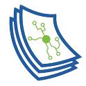 RhymeBrain icon