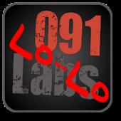091 Labs lo-lo