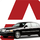 Accent Limo icon