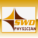 SpeakWithDoc-Provider icon
