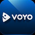 VOYO icon