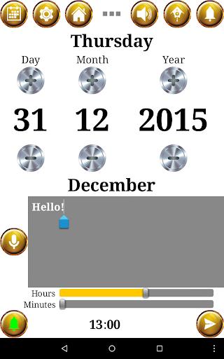 Android館- 免費Android遊戲,Android軟體應用,APK遊戲,APK檔軟體