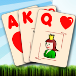 Solitaire Game 1.1.5 Apk